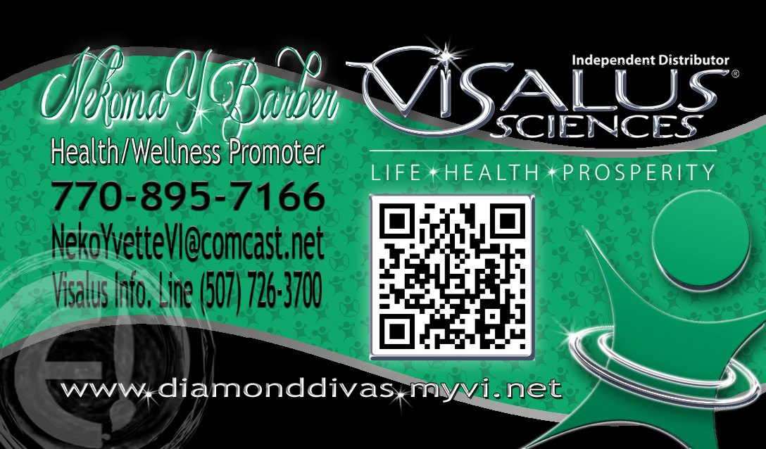 A business card like no other nekoybarbervisalus business card designfront reheart Choice Image